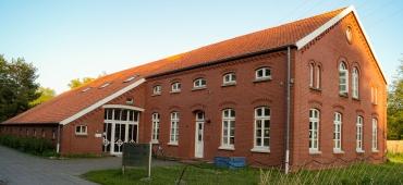 Unser Regionales Umweltzentrum (RUZ)