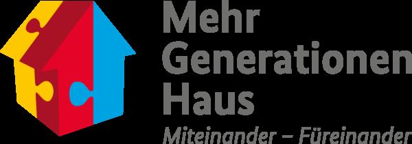 Unser Zentrum für Generationen (ZfG)